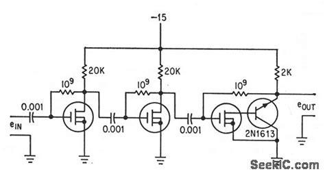 darlington transistor output resistance darlington transistor impedance 28 images class a