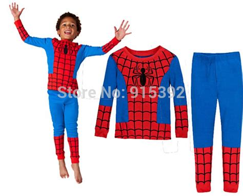Set Polo Spider Kid popular costume 3t buy cheap costume 3t lots from china costume 3t