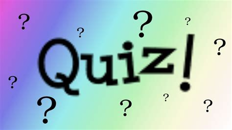 Image Quiz by Friday Free Board Quiz Update Olimex