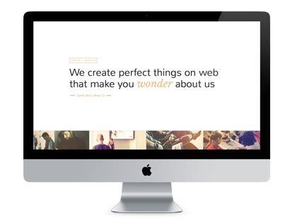 themes designova designova premium web design and theme development studio