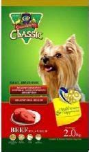 best food for yorkies at walmart cp classic pet food on cavalier king charles cat collars and