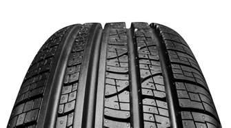 Tires For Less Fairfield Vista Tires For Less Hppostsl9