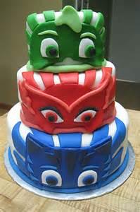 pj masks disney cakes related keywords pj masks disney cakes long tail keywords keywordsking