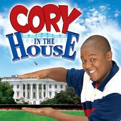 cory in the house theme 1000 ideas about cory in the house on pinterest sonny with a chance lizzie mcguire