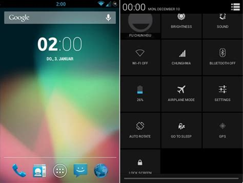 themes live with walkman download games live walkman coltheb