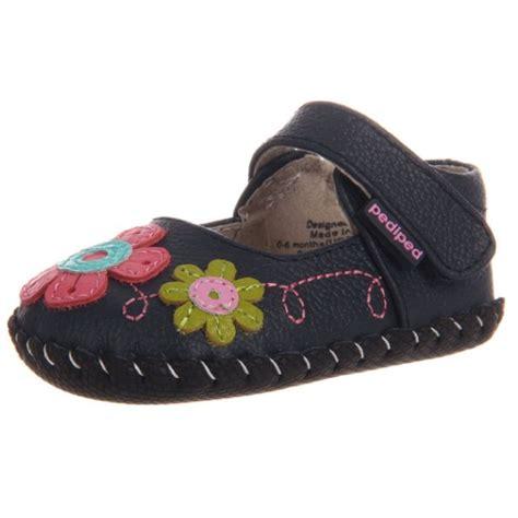 pediped infant shoes pediped originals crib shoe infant