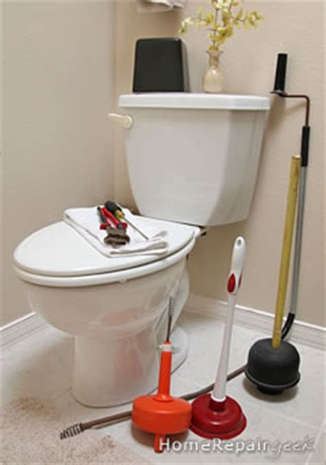 along came polly bathroom along came polly bathroom scene toilet repair