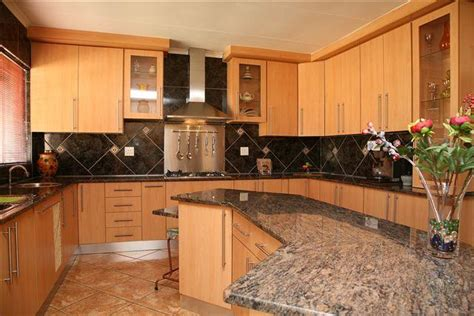 cupboard  durban projects  reviews   snupit