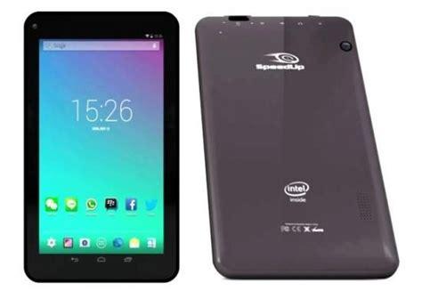 Tablet Speed Up Murah 7 tablet android murah harga 1 jutaan bulan februari 2018