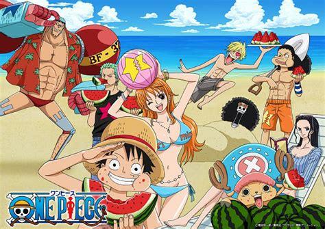 anime indonesia one piece 840 one piece batch episode 1 840 subtitle indonesia