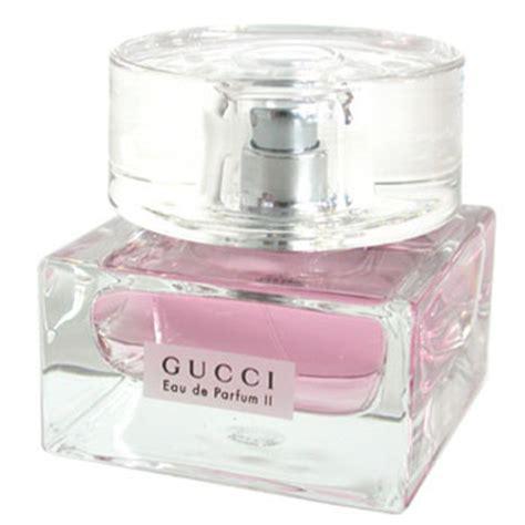 Harga Gucci Floral bandar parfum original murah gucci eau de perfume ii