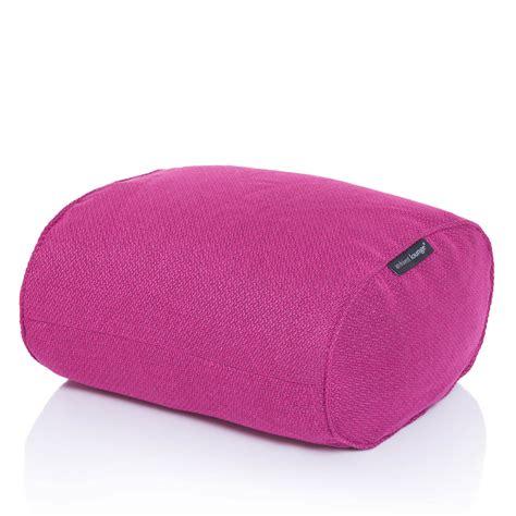 bean bag ottoman nz indoor bean bags ottoman bean bags pink bean