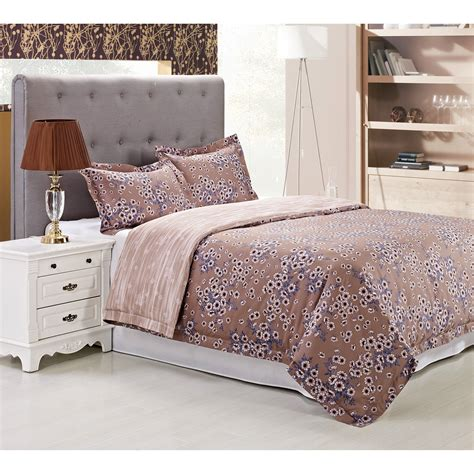 hillcrest comforter set hillcrest 3 duvet cover set by superior bedding and bedding sets at hayneedle