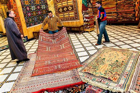 buying a house in morocco buying carpet carpet ideas