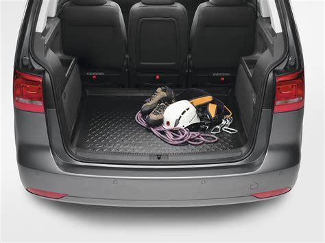 Audi A7 5 Sitzer by Original Vw Gep 228 Ckraumschale Touran 1t 5 Sitzer
