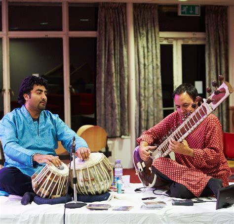 best sitar player sitar players for hire tabla players sitarists bansuri