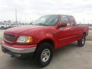1997 ford f150 4 2l towing capacity html autos weblog