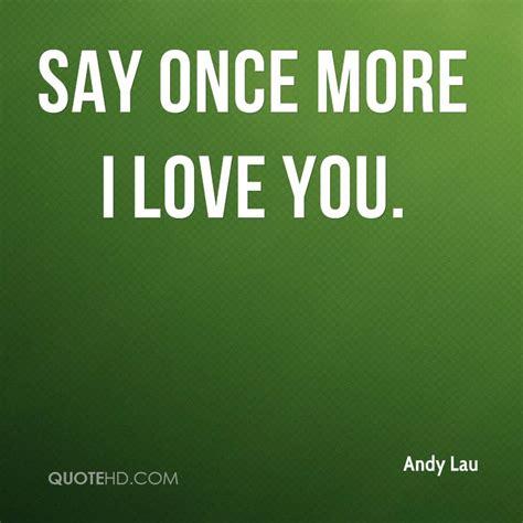 Lau Quotes andy lau quotes image quotes at hippoquotes