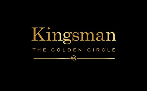 kingsman the golden circle kingsman the golden circle hd wallpapers pictures hd
