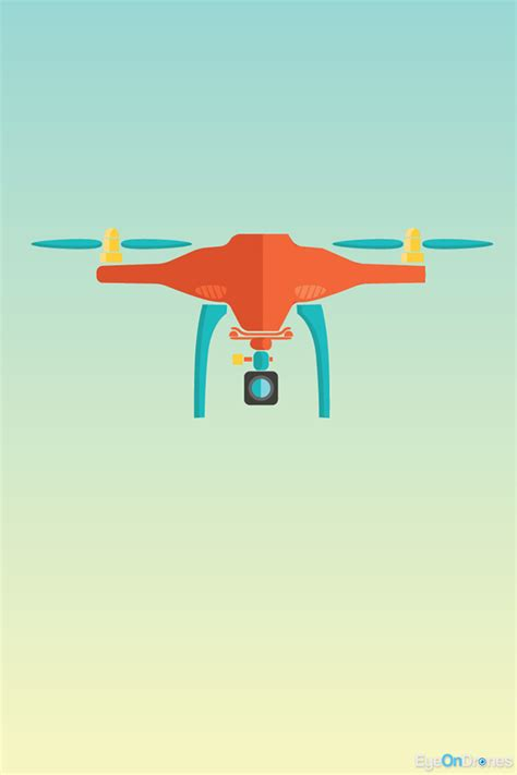 Drone Iphone drone minimal iphone wallpaper hd
