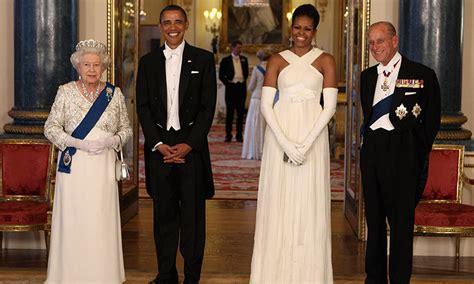 biography de barack obama en anglais michelle obama reveals favourite part of sleepover at