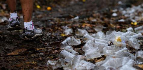 bicchieri plastica riciclabili notizie e curiosit 224 sul mondo dei bicchieri di plastica