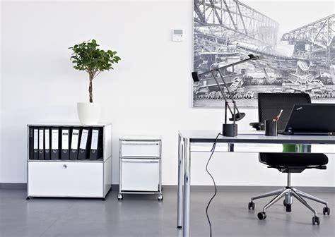 Chair Design buero usm id chair smow blog deutsch