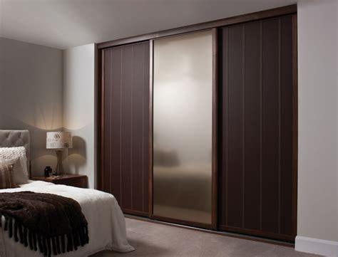 inspiring wardrobe models  bedrooms decor closet