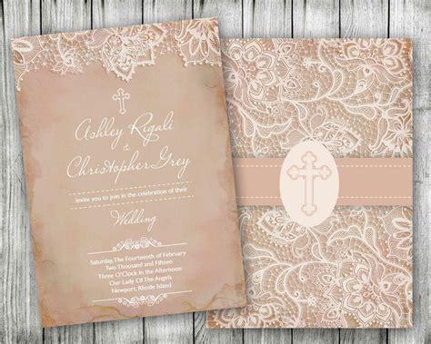 format buku nikah undangan pernikahan kristen undangan pernikahan