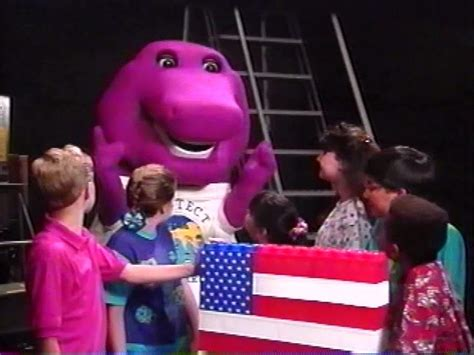 barney and the backyard gang rock with barney 14 best rock with barney images on pinterest garden