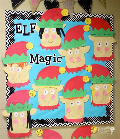 classroom craft ideas craft for the classroom grade blue skies