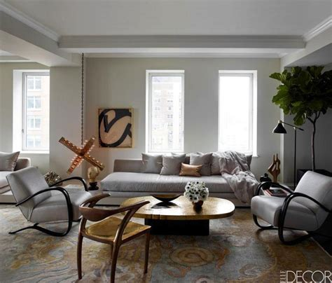 interior design assistant nyc ivanka net worth age baby 3 picture wiki house
