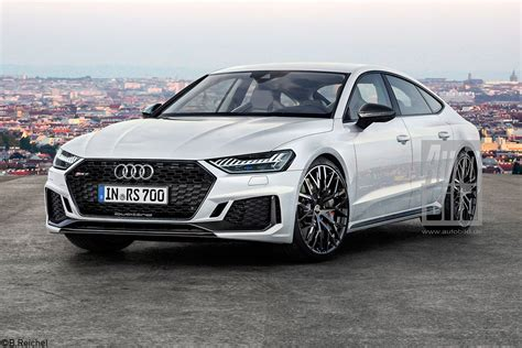 2020 audi a5 coupe 2020 audi a5 new review marcusmcfly