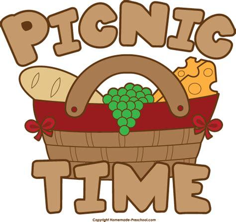 picnic clipart company picnic clip www imgkid the image kid