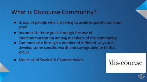 Discourse Community Essay by Discourse Community Essay Outline Memo Essay Acc Memo To Management Docx Memorandum To