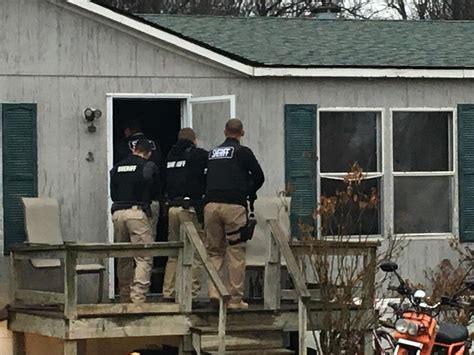 Wyandotte County Sheriff Warrant Search Drugs Found In Crestline Raid Press Releases County Sheriff Ks