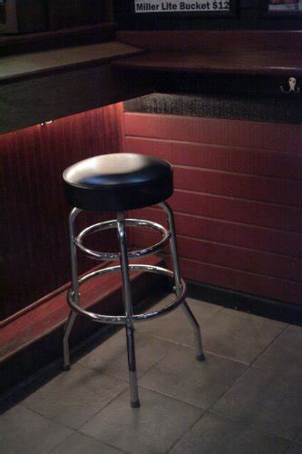 commercial grade swivel bar stools commercial grade black restaurant swivel bar stool made