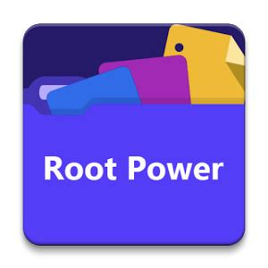 power full version apk with root app root power explorer root apk for windows phone