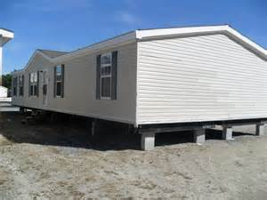 used single wide mobile homes used single wide mobile homes for sale bukit