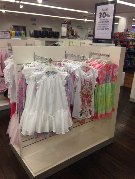8 Best Places To Buy Clothes by Best Places To Buy Clothes In Sydney Best Places To