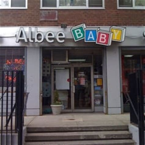 albee baby carriage new york albee baby 116 reviews children s clothing 715