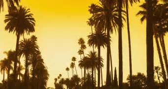 La La Los Angeles Wallpapers Hd