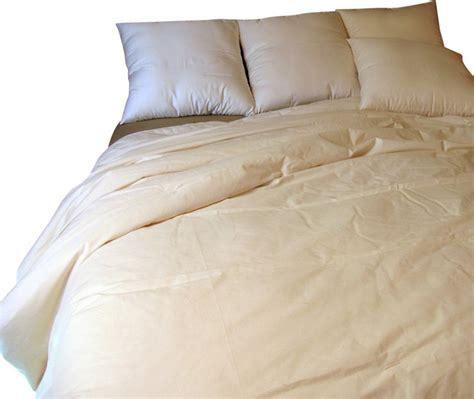 California King Duvet Insert tropical organic wool comforter california king modern duvet inserts by bio sleep concept inc