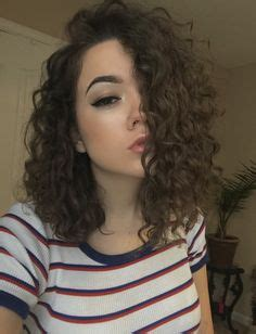 r perms still popular pintrest kaigawd h 194 i r pinterest blondes curly
