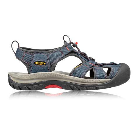waterproof sandals womens keen venice h2 womens blue waterproof walking sports