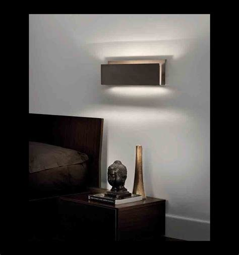 modern wall lights for bedroom modern wall lights in