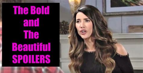 bold and beautiful spoilers 2015 the bold and the beautiful spoilers ivy thrilled to get