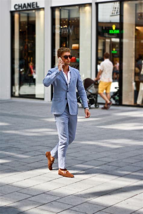 gucci loafers with suit darko lukac hilfiger sunglasses hilfiger
