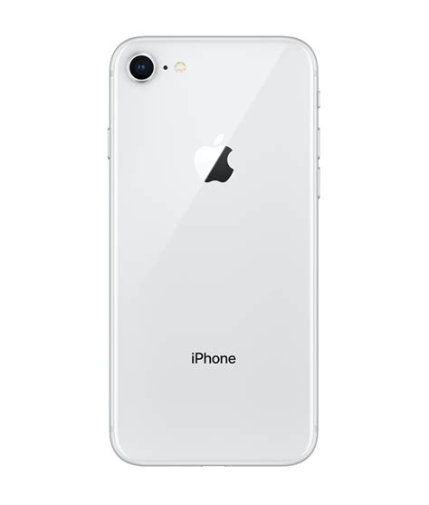 apple iphone 8 available now at bolt mobile sasktel authorized dealer