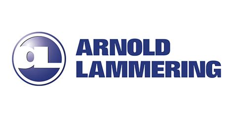 Arnold Lammering Gmbh by Home F 246 Rderverein